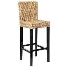 Modern Bar Stools And Counter Stools by Z Gallerie