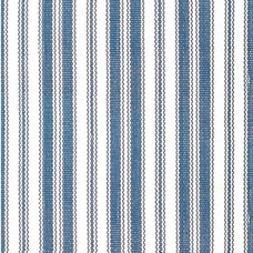 Traditional Outdoor Rugs by Layla Grayce