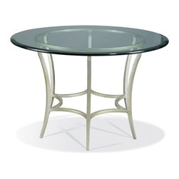 glass top dining table 60 inch dining tables find square and round