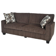 Transitional Sofas by Cymax