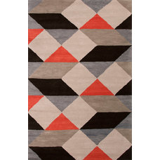 Modern Area Rugs by Aster Lane
