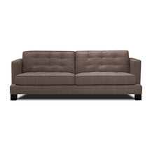 Shallow Sofas Find Small And Big Sofas And Couches Online