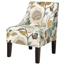Traditional Armchairs And Accent Chairs by Target