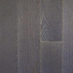 Eclectic Hardwood Flooring Find Solid Wood Floor Designs