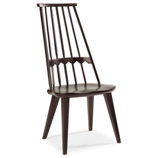Dining Chairs by Barbara Schaver @ Furnitureland South
