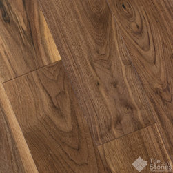 Maximus American Walnut Smooth Collection - Call For Pricing 1-877-558-8484