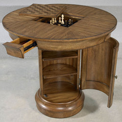 Tree Trunk Coffee Table Home Products on Houzz