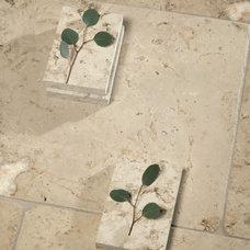Mediterranean Tile by Royal Stone & Tile