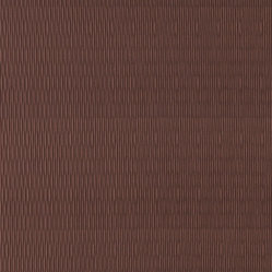 P7776-Sample - This faux leather material is great for all indoor upholstery applications including residential and commercial. This pattern is uniquely made to combine luxury with durability. Our faux leathers are stain resistant, and easy to clean with mild soap and water.