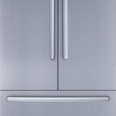 Refrigerators by Bosch