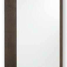 Modern Mirrors by 2Modern