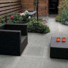 Contemporary Floor Tiles Contemporary Floor Tiles