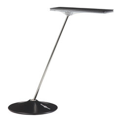 Horizon Desk Lamp