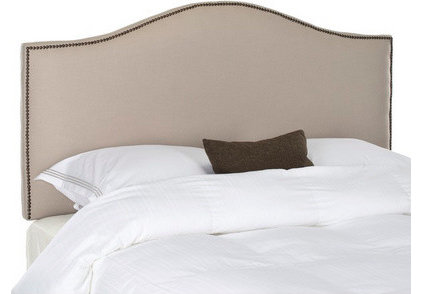 traditional headboards by Overstock