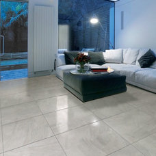 modern floor tiles by Flooring Finesse by Design, Inc.