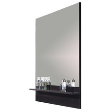 Contemporary Bathroom Mirrors by Macral Design Corp.