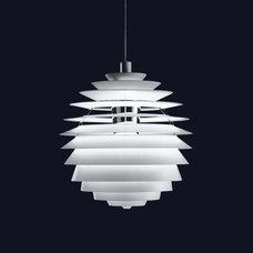 Modern Ceiling Lighting by Switch Modern