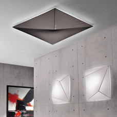 Modern Ceiling Lighting by 2Modern