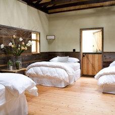 old-barn-transformed-into-home6.jpg