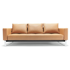 Modern Futons by Viesso