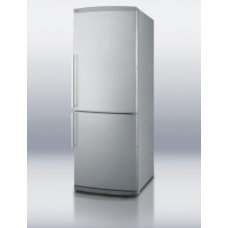 Modern Refrigerators by Appliances Connection