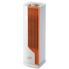 Contemporary Space Heaters by Amazon