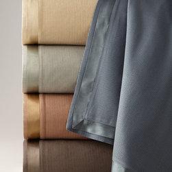 Modern Classics Bedding -