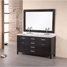 Double Bath Vanities | Overstock.com: Buy Bath Online