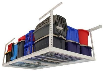 Contemporary Storage And Organization by Hayneedle