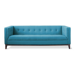 Gus - Atwood Sofa - Atwood Sofa by Gus Modern