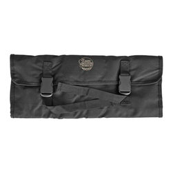 CIA - CIA Masters Collection Hyde Park  - 11 Pocket Cutlery Roll - Includes: