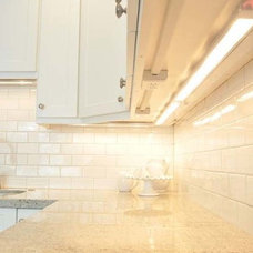 Use These 34 Simple Ideas To Make Your Home More Efficient