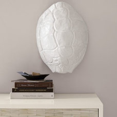 Eclectic Artwork by West Elm