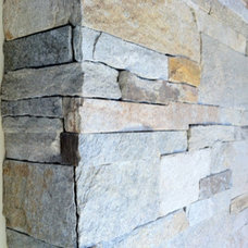 by Boston and Wakefield Masonry LLC