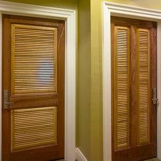 Interior Doors by Insidesign