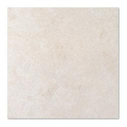 Eleganza - Eleganza - Gemstone Cappucino Field (Matte) 24x24 - GC2424-2 - Gemstone Collection