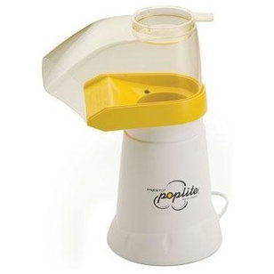 Contemporary Specialty Small Kitchen Appliances by HPP Enterprises