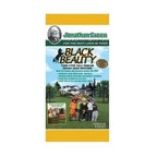 JONATHAN GREEN Sun & Shade Grass Seed Mixture, Treats up to 750 Sq. Ft. 1 Lbs. - Sun and Shade mixture will grow a thick, dark-green lawn in both sun and partial shade areas. Wide adaptability and elite varieties make this our most popular grass seed mixture. Endophyte enhanced for improved insect resistance.