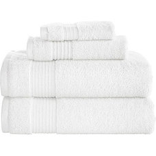 Traditional Towels by Walmart