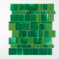 Tile by Trends in Tile