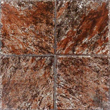 Floor Tiles by M S International, Inc.