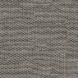 Kravet - Kravet Madison Linen��_Steel Fabric - This fabric is a beautiful pattern and solids/plain cloth design for multipurpose. Made in Belgium. This soft fabric is very durable and cleanable and provides a luxurious look and feel for any modern furniture piece.
