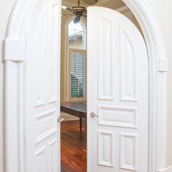 Mediterranean Interior Doors Find Interior Doors And Closet Doors Online