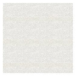 White Slubby Pure Linen Fabric - Incredibly luxurious mediumweight linen with a soft sheen in a clean white.Recover your chair. Upholster a wall. Create a framed piece of art. Sew your own home accent. Whatever your decorating project, Loom's gorgeous, designer fabrics by the yard are up to the challenge!