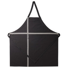 Contemporary Aprons by IKEA