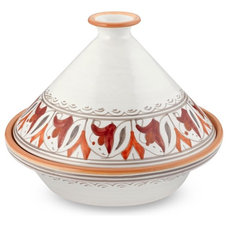 Mediterranean Specialty Cookware by Williams-Sonoma