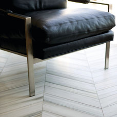Eclectic Wall And Floor Tile by davystephenstile.com