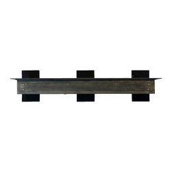 Fireplace Mantels & Surrounds -