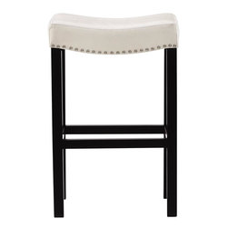 Traditional Bar Stools And Counter Stools Find Barstools