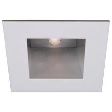 Modern Recessed Lighting by LBC Lighting